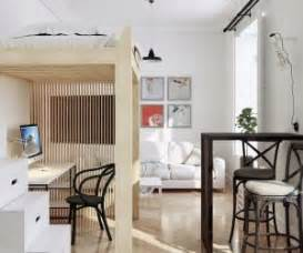 small apartment interior design ideas apartment interior design ideas