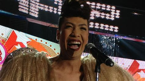 vice ganda tattoo on neck top rr garcia images for pinterest tattoos