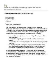 Appeal Letter Template For Unemployment Best Photos Of Edd Appeal Letter Sle Commendation Employee Letter Sle Workers