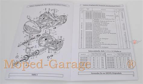 honda joker scooter parts diagrams honda auto wiring diagram