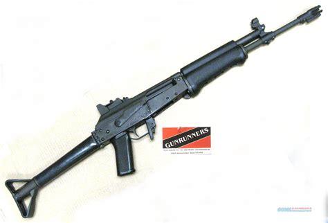 Valmet M76 For Sale Valmet M76 Preban Folding Stock 2235 56 For Sale 928890171