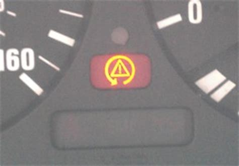 2000 bmw 528i warning lights bmw e30 e36 fuel injection fault code reading 3 series