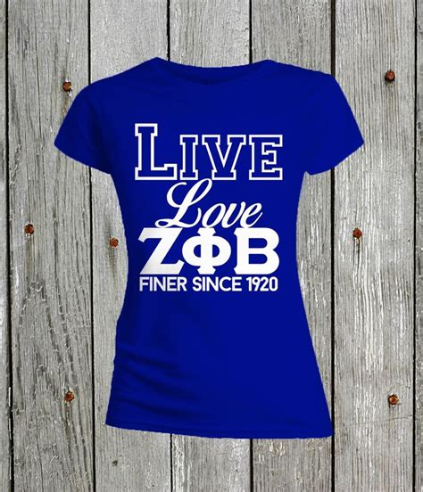 10 Best Images About Beta 17 best images about zeta phi beta on zeta phi