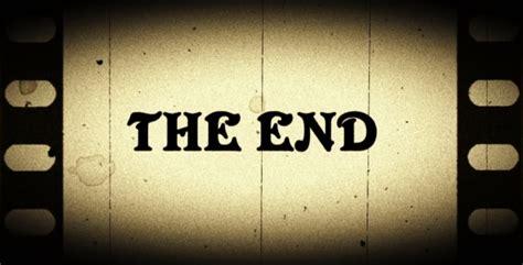 Dangu 1 9 End النهاية مقال كلاود