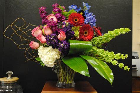unique flower arrangements unique flower arrangements share flowers everyday
