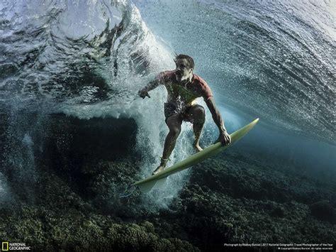 imagenes increibles national geographic fotos ganador del concurso de fotograf 237 a de national
