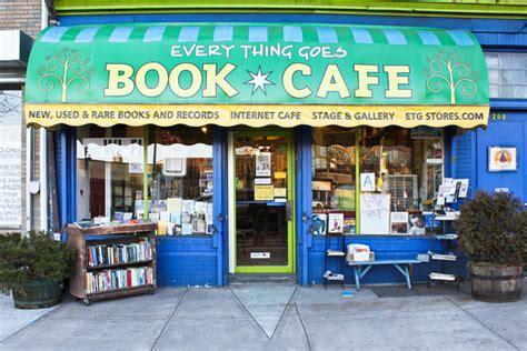 libreria caffetteria business consigli utili per aprire un book bar michele