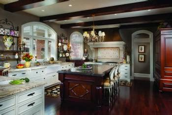 kitchen top design top kitchen design trends for 2016 wra realty com