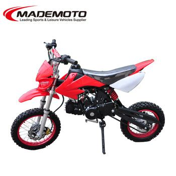 colored dirt bike tires 150cc suzuki colored dirt bike tires dirt bike buy dirt