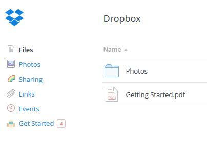 dropbox upload limit top new free cloud storage sites names sufyan dahiwala