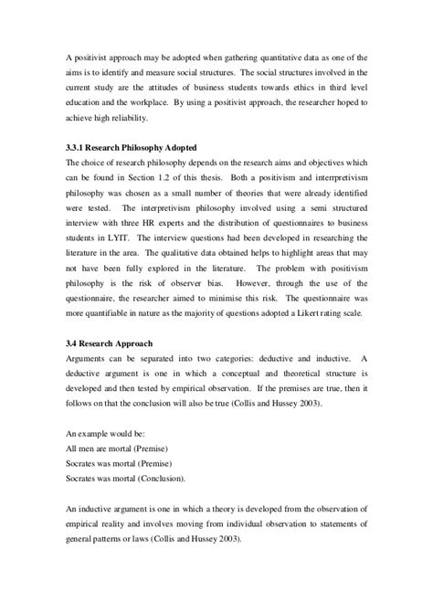 patterns of business creation survival and growth evidence from africa attitudes towards honesty and misconduct in modern