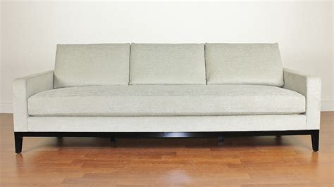 hamilton sofa reviews hamilton sofa dennis miller associates fine contemporary
