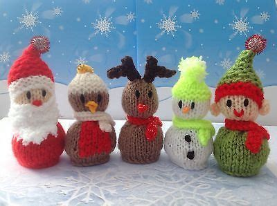 knitting pattern christmas pudding image result for ferrero rocher knitted christmas pudding