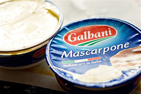 where to buy mascarpone cheese buy mascarpone cheese where to buy mascarpone cheese cream