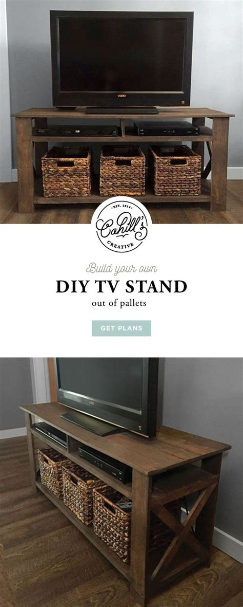 bedroom tv stand ideas best bedroom tv stand ideas wall including stands for