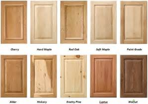 Maple Vs Cherry Kitchen Cabinets Maple Vs Cherry Kitchen Cabinets Cost Monsterlune