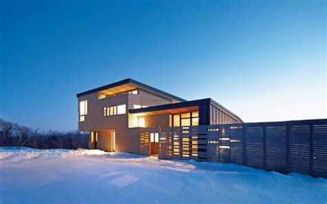 C Herrington Home And Design Hillsdale Ny Lea Cloud Design In Hillsdale Ny Architecture