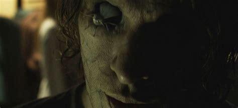 before i wake up 3791372467 trailer de quot before i wake quot lo nuevo del director quot oculus quot aullidos com