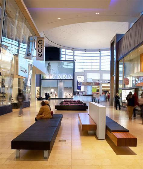 bench yorkdale 17 best images about shopping centres renovations on pinterest gardens architecture
