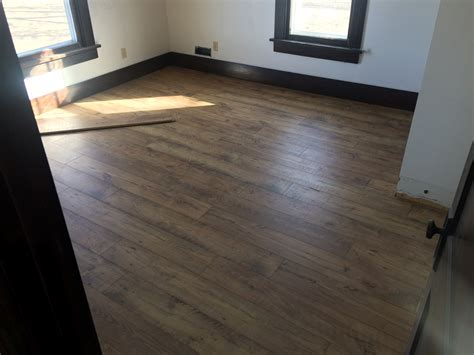 flooring columbia mo alyssamyers