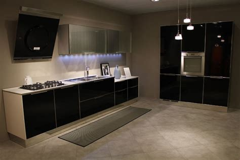 sconti arredamento casa casa immobiliare accessori sconti cucine