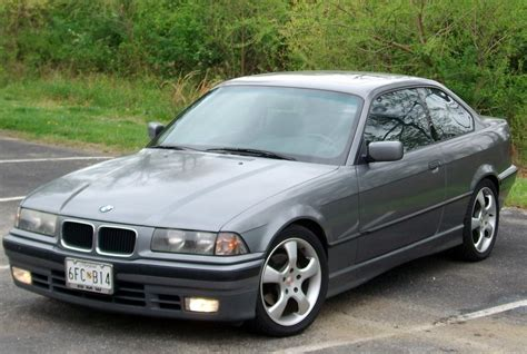 how to learn everything about cars 1993 bmw m5 security system jay325is 1993 bmw 3 series specs photos modification info at cardomain