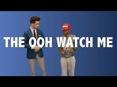 tutorial dance watch me nae nae how to do the official quot watch me quot whip nae nae dance
