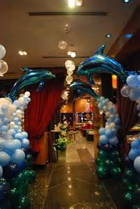 ballet quinceanera theme my perfect quince quinceanera