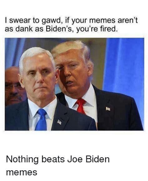 Joe Biden Meme - funny joe biden memes of 2017 on sizzle obama meme