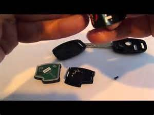 Replace Honda Key Battery How To Install Alternator 2006 Honda Pilot Autos Post
