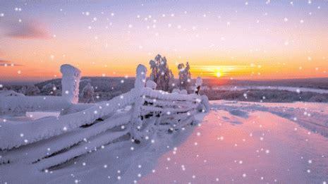 imagenes invierno whatsapp invierno im 225 genes poes 237 as frases para whatsapp 42