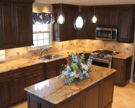 L Shaped Kitchen Island Ideas Pin By Tracy On Kitchen