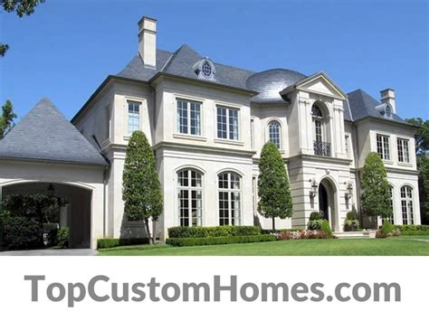 Luxury Home Builders Dallas Tx House Decor Ideas Luxury Homes Dfw