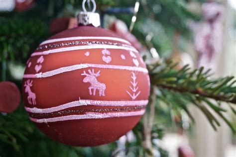 pagan origin christmas tree globes origins of the tree the pagan fir tree is not just for
