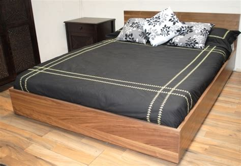 diy daybeds under 200 easy drawer image 48 bed amp headboards