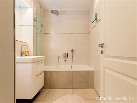 badezimmer 8 quadratmeter 5 qm bad nach badsanierung in hamburg berne