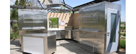 outdoor kitchen contractor outdoor kitchen contractors outdoor kitchen building and