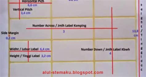 cara membuat undangan halal bihalal cara membuat undangan halal bihalal cara membuat label