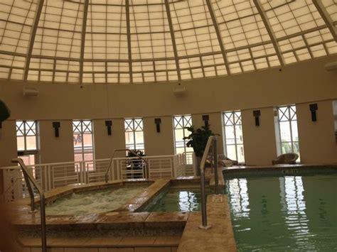 hotel with in room ri room picture of omni providence hotel providence tripadvisor