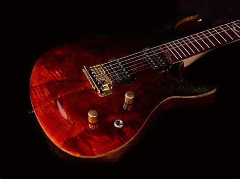 Handmade Guitars Australia - remco m 006493dec 14 2015small size mayer custom