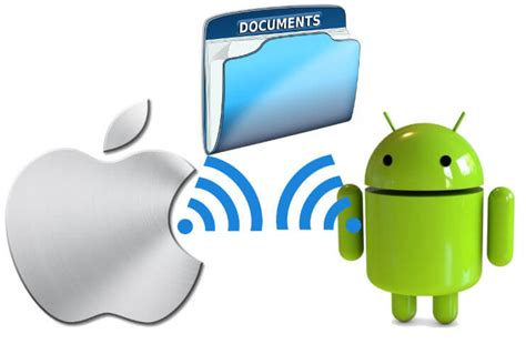 transfer files from android to mac 7 free apps to transfer files between android mac wifi technical tips