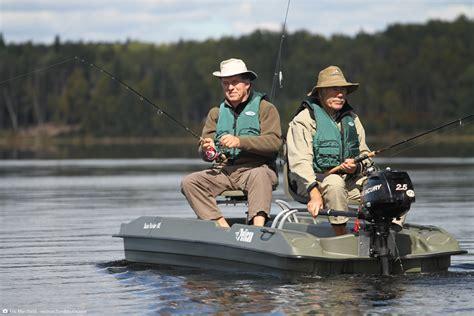 bass raider boat bass raider 10e pelican sport