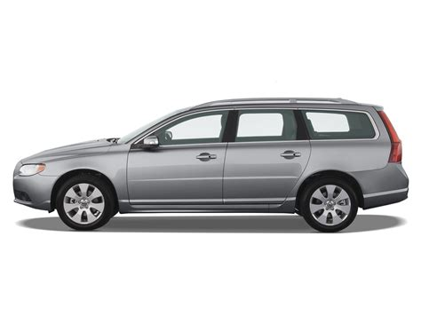 volvo v70 2008 volvo v70 reviews and rating motor trend