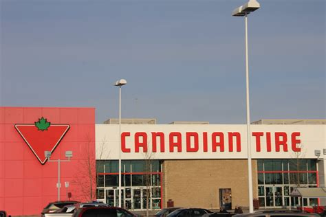 canadian tire hours canadian tire thanksgiving hours 100 images canadian