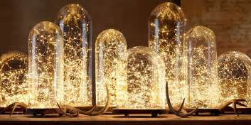 starry string lights restoration hardware restoration hardware might 2013 s best lights