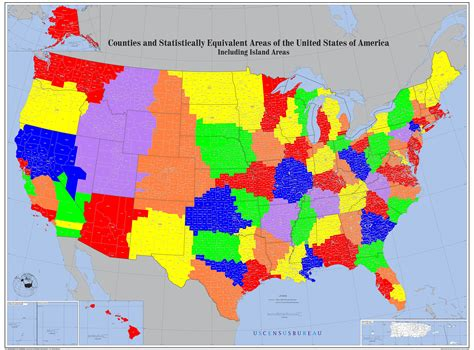 us map with cities by population us map cities by population thempfa org