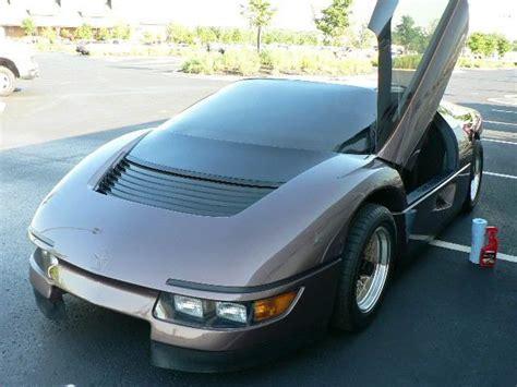 dodge m4s turbo interceptor price 27 best chrysler ppg images on car cars and mopar