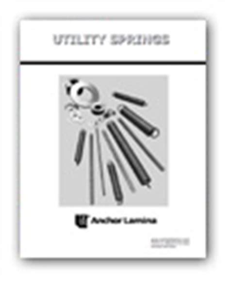 compress heavy pdf punch tools die springs disk springs utility springs