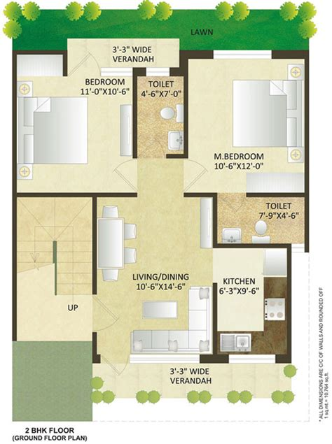 100 Floors Free 91 - sare springview floors apartments and independent floors