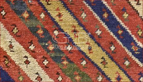 tappeto kazak tappeto kazak fachralo 212x145 141816669614